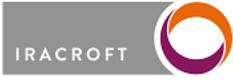 Iracroft sponsors Macmillan Dorset Bike