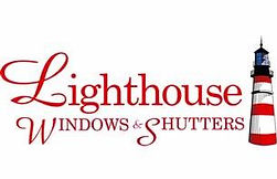 Lighthouse shutters and Windows Weymouth