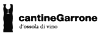 CANTINE GARRONE.png