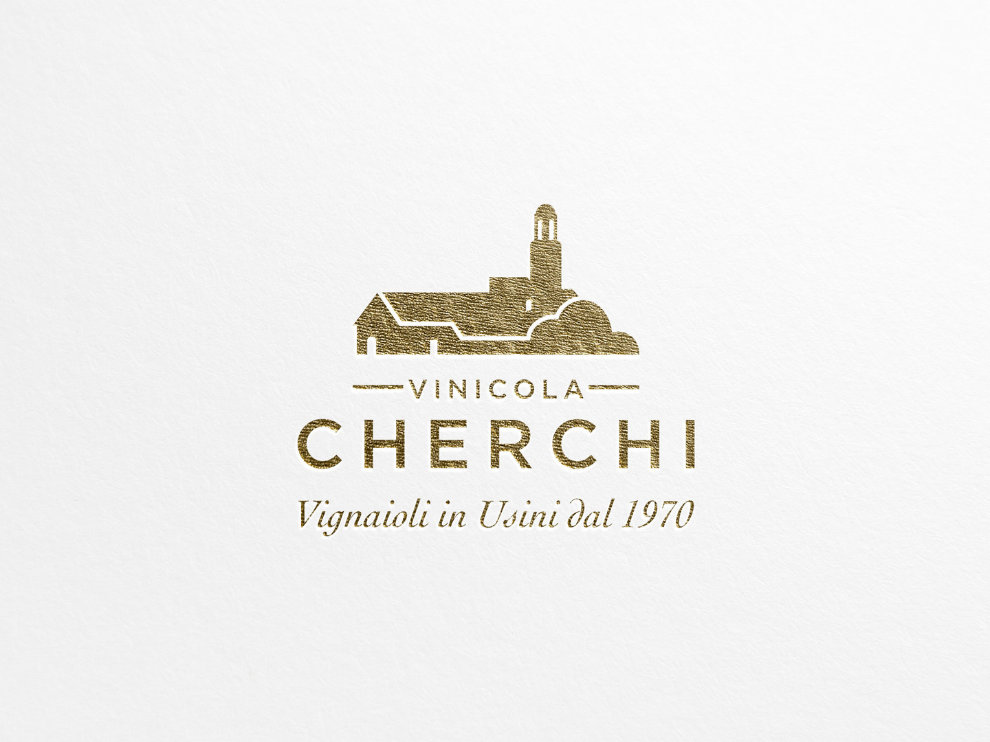 CHERCHI wine shop online london wine del