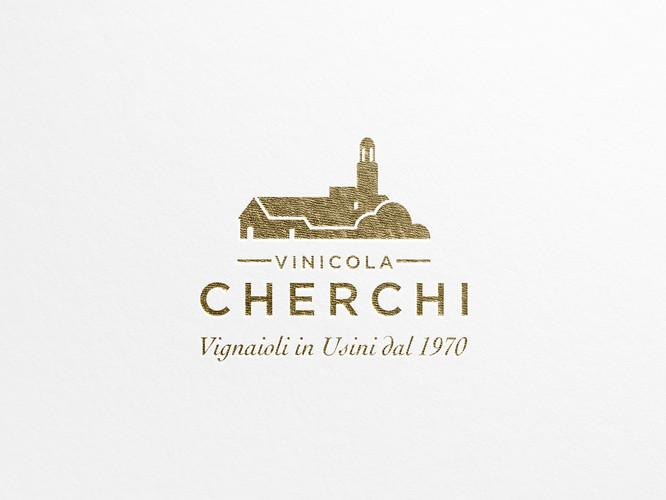 CHERCHI wine shop online london wine del