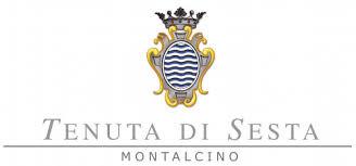 Tenuta Di Sesta Wine Shop Online London