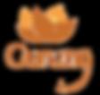 Gurung logo Clear.png