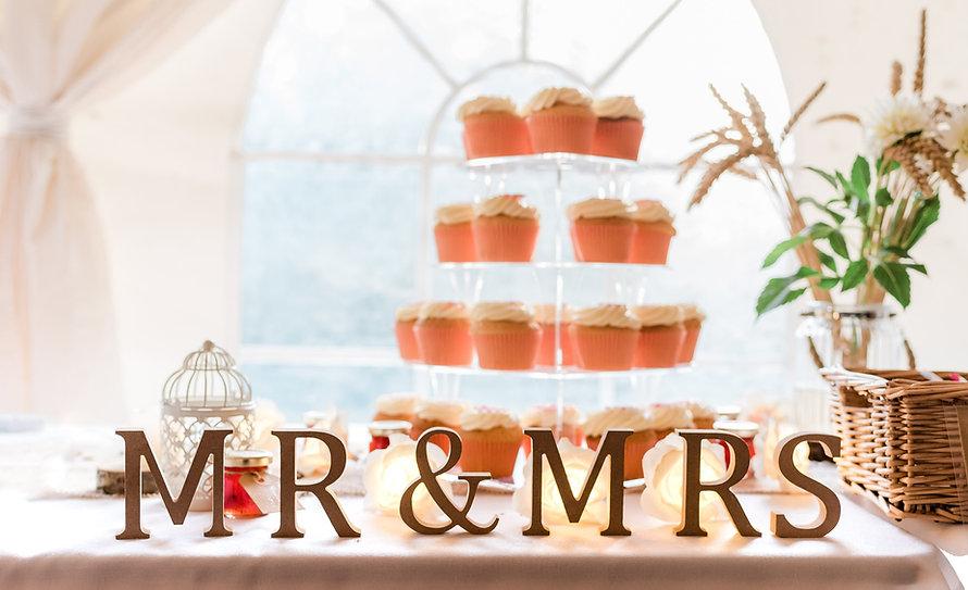 Wedding-Photographer-Somerset-Dorset_edi