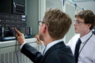 Digital Cyber IT Apprenticeship
