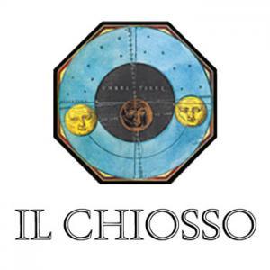 Il-Chiosso-logo.jpg