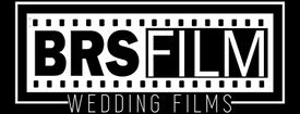 BRS-Film-Wedding-Films.jpg