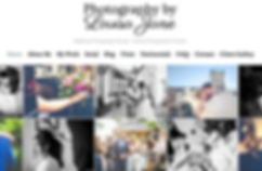 Web Designer Portfolio & Testimonials Weymouth, Portland, Dorset