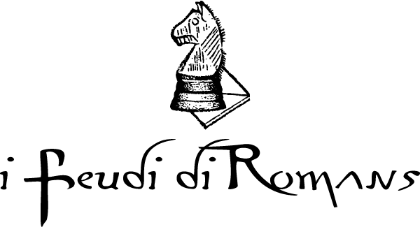 I Feudi Di Romans Wine Shop Online.png