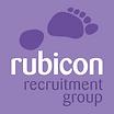 Rubicon sponsors Macmillan Dorset Bike R