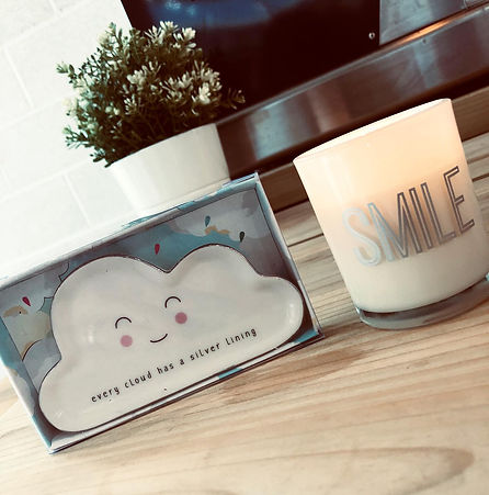 candles_diffusers_shop_dorchester_dorset.jpg