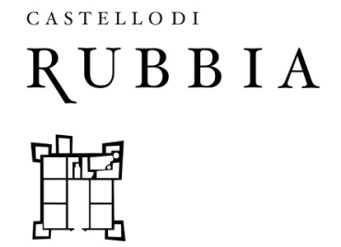 Castello Di Rubbia Wine Shop Online Lond