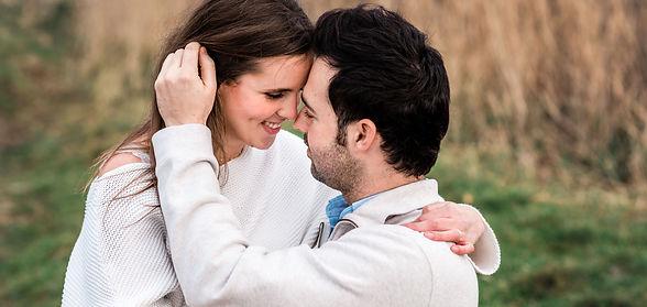 Wedding photographer Wedding photography