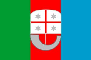 Flag_of_Liguria..png