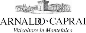 Arnaldo Caprai Wine Shop Online London W