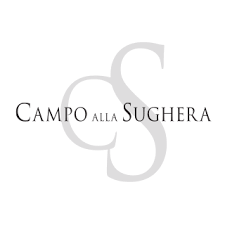 Campo alla Sughera wine shop online london