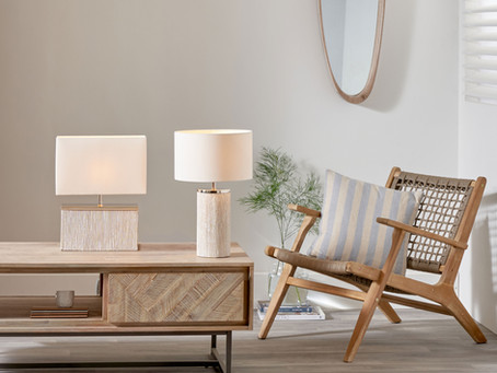 How can you create a Cottagecore vibe in your modern home