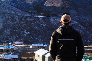Leadership Team Activities Mountain Mind