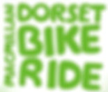 macmillan-bike-ride-logo.jpg