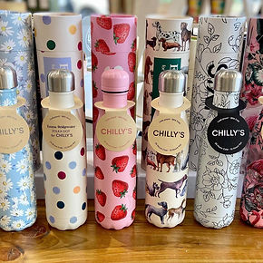 chillis_drink_bottle_shop_dorchester_dorset.jpg