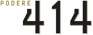 Podere 414 Wine Shop Online London Wine