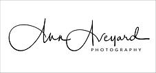 Ann-Aveyard-black-highres.png