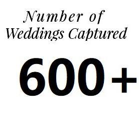 Wedding Captured Photographer team islan