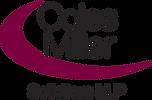 Coles Miller sponsors Macmillan Dorset B
