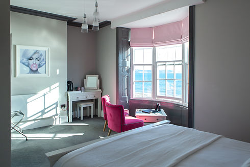 double_room_ensuite_weymouth_dorset_acco