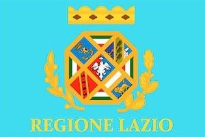 Lazio Wines Shop Online London Wine Deli