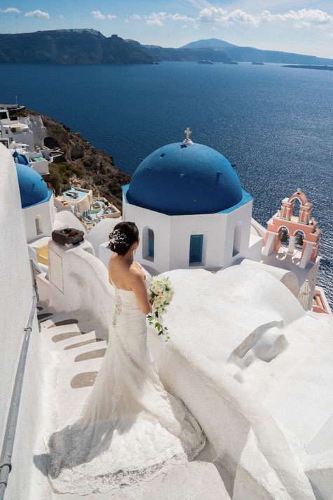 Wedding-Santorini-Sadiraj-photography-lo