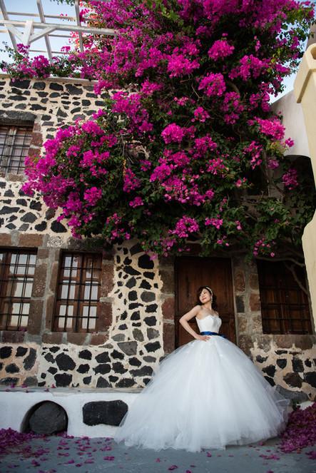 Wedding_Photographer_Santorini_Island_Ph