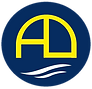 Apex Diving & Marine Services Portland D
