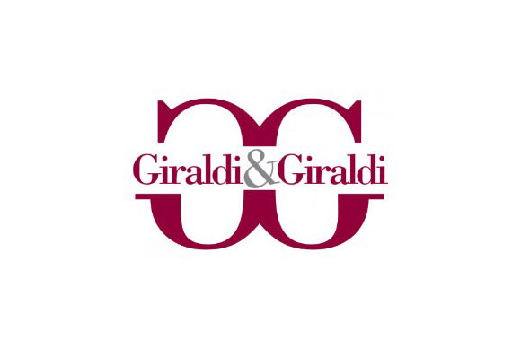 GIRADI-GIRALDi Wine Shop Online London Wine Deliveries