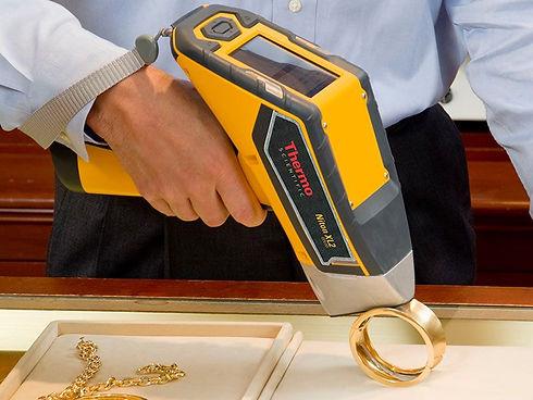 xrf_gun_precious_metal_detector_gold_valuation