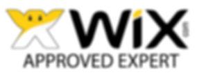 wix-expert-website-designer-weymouth-dor