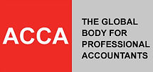 ACCA Global Uk