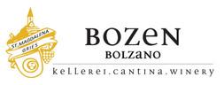 Kellerei Bozen Shop Wine Online.jpg