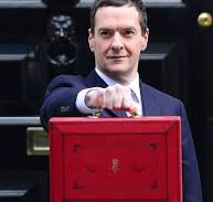 2015 Budget Results