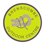 Brenscombe Outdoor Centre supports Macmi