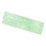 green_tape.png