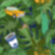 Tile_Edit_30.jpg