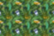 wallpaper_2.jpg