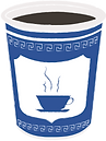 Blue_Cup.png