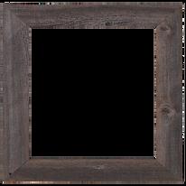 frame_2.png