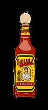 cholula.png