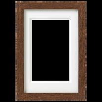 frame_1.png