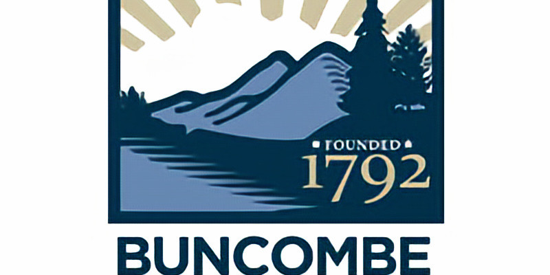 Buncombe County Board of Commissioners Meeting