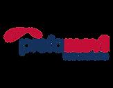 logo prefamovil lab-01.png