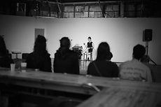 workshop (2).JPG